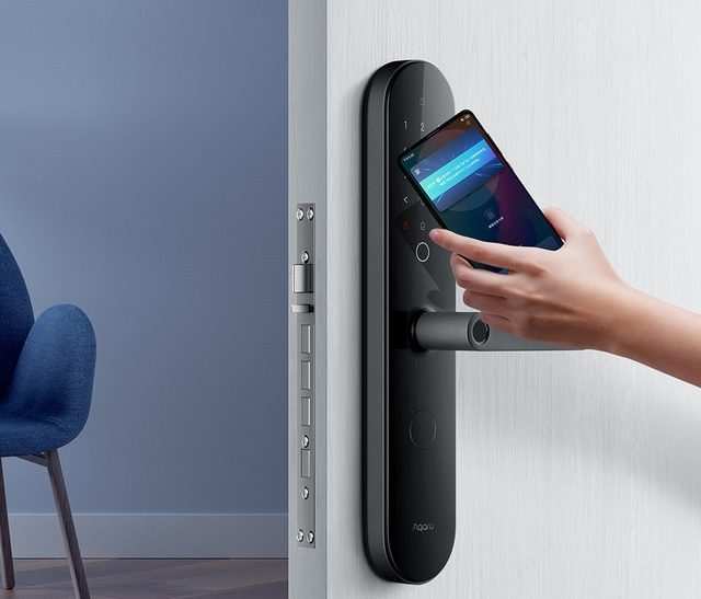 Aqara-N100-Smart-T-rschloss-Fingerprint-Bluetooth-Passwort-Entsperren-Arbeitet-Mit-Mijia-Apple-HomeKit-Smart-Verkn.jpg_640x640.jpg