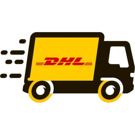 DHL_500_1