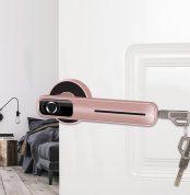 HEI-ER-Fingerprint-T-rschloss-Elektrische-Fingerprint-Lock-mit-Mechanische-Schl-ssel-f-r-Indoor-Startseite-2.jpg