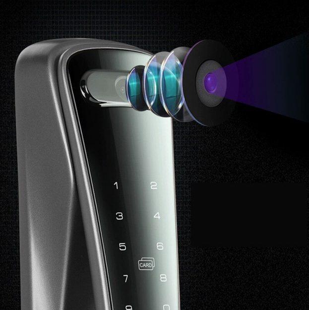 Neue-Biometrische-Fingerprint-Lock-Sicherheit-Smart-T-rschloss-Passwort-Elektronische-Schl-sser-Schl-ssel-IC-Karte-1.jpg
