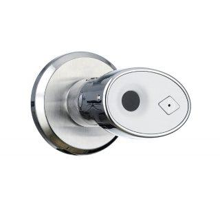 Smart-Biometrische-Fingerprint-T-rschloss-Keyless-Entry-Elektronische-Riegel-Zylinder-Sperren-innen-T-r-Im-Freien-2.jpg