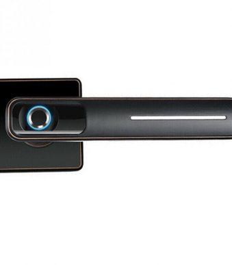 Biometrische-Anti-Theft-Semiconductor-T-r-Sicherheit-Smart-Elektronische-Led-anzeige-B-ro-Fingerprint-Lock-Empfindliche-1.jpg