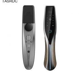 Konkurrenzf-higer-Preis-Hohe-Sicherheit-WiFi-Tuya-APP-Fernbedienung-Fingerprint-Passwort-Voll-Automatische-Karte-Schl-ssel.jpg